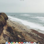 Elementary OS 5.1 Hera